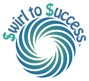 Swirl to Success